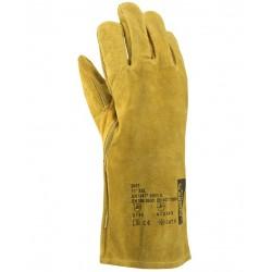 Svářecí rukavice KIRK RF