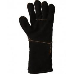 Svářecí rukavice SAM
