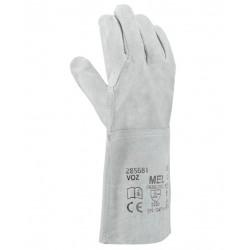 Svářecí rukavice MEL