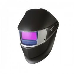 Kukla Speedglas™ SL