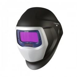 Kukla Speedglas™ 9100X