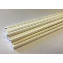 Stříbrná pájka Ag 20% pr. 2,0 mm