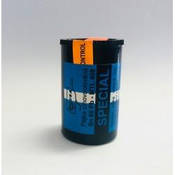 Pájecí cín Sn60Pb 25g, pr. 1,0mm