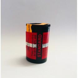 Pájecí cín S40Pb 25g, pr. 1,5mm