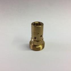 Držák trysky 400/500A 25mm