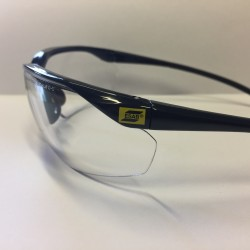 Brýle ochranné ESAB Warrior - čiré