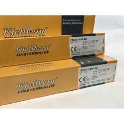 Elektrody Kjellberg FINOX 4430AC 2.0