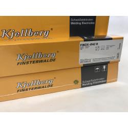Elektrody Kjellberg FINOX 4842 B 3.2