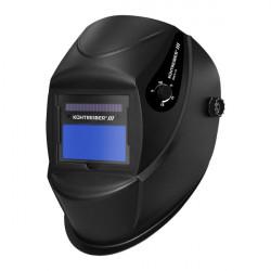 Svařovací maska 725S černá, víceúčelová