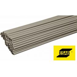 ESAB ER 117 2,5x350 5kg