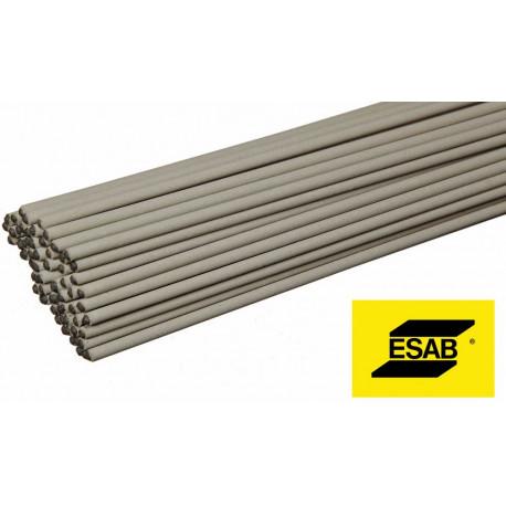 ESAB ER 117 3,2x350 5,3 kg