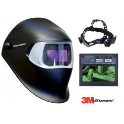 Kukla Speedglas™ 100V