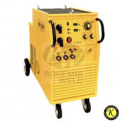 Omicron OMI 410W - svářecí poloautomat
