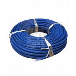 Kyslíková hadice pr. 6,3