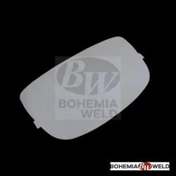 Folie SPEEDGLAS 9000 - vnější, 1,5 mm