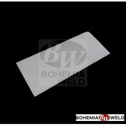 Folie SPEEDGLAS 9100 50x117 - vnitřní