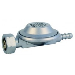 Redukční ventil RTP 21 model 188