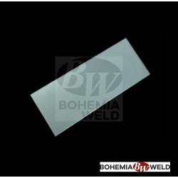 Folie 42x102 mm - vnitřní