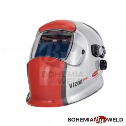 Fronius Vizor 4000 Plus - Samostmívací kukla