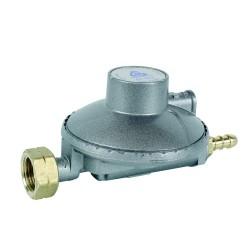 Regulátor tlaku Propan Butan RTP4 model 324