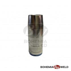 Hubice 250A kónická NW15 (mosaz)