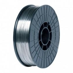 Svářecí drát ER310 1,0 mm žárupevný MIG 15kg