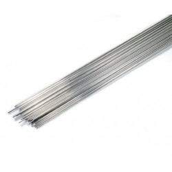 Svářecí drát ER316LSi/L 2,4 mm nerez TIG 1kg