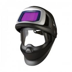 Kukla Speedglas™ 9100 FX s kazetou 9100X