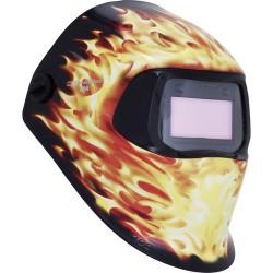 Kukla Speedglas™ 100 Blaze