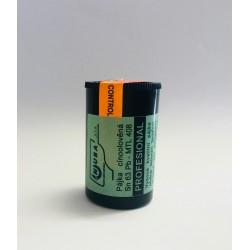 Pájecí cín Sn63Pb 40g, pr. 0,8mm