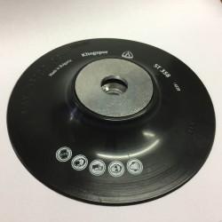 Podložný talíř ST358 M14 115x22
