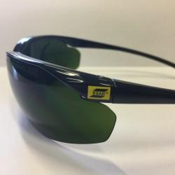 Brýle ochranné ESAB Warrior - DIN5