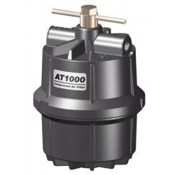 Filtr vzduchový AT 1000