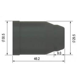 Hubice 30-70 A