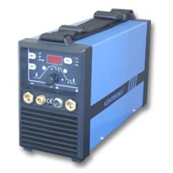 Kühtreiber KITin 1700 HF svářecí invertor