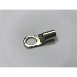 Oko kabelové 10-25 mm