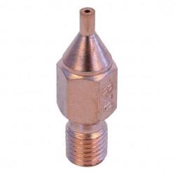 Řezací hubice R70 AC,PB 3-10