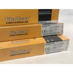 Elektrody Kjellberg GARANT BR 2.5 UNIVERZÁLNÍ