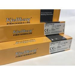 Elektrody Kjellberg FINOX 4316AC 2.5