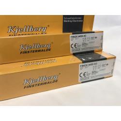 Elektrody Kjellberg FINOX 4430AC 2.5