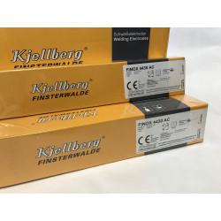 Elektrody Kjellberg FINOX 4430AC 3.2