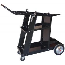 Svářečský vozík HOMER tools